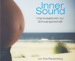 Die CD: Inner Sound